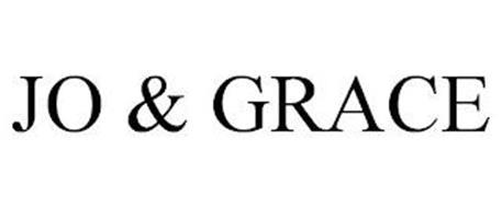 JO & GRACE