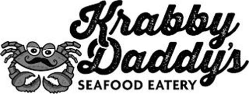 KRABBY DADDY'S SEAFOOD EATERY
