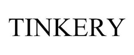 TINKERY