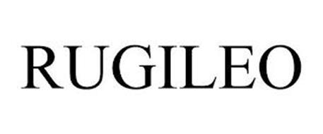 RUGILEO