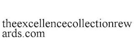 THEEXCELLENCECOLLECTIONREWARDS.COM