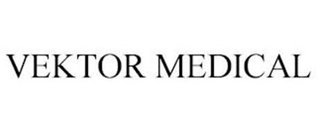 VEKTOR MEDICAL
