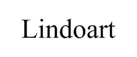 LINDOART