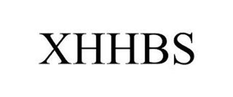 XHHBS
