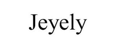 JEYELY