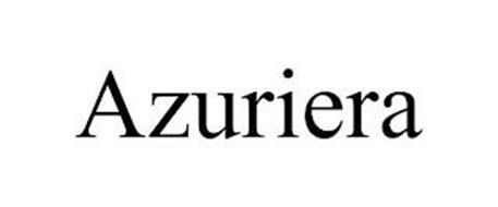 AZURIERA