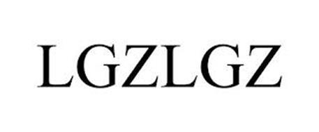 LGZLGZ