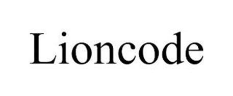 LIONCODE