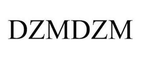 DZMDZM