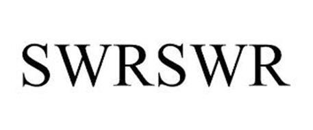 SWRSWR