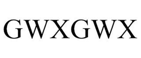 GWXGWX
