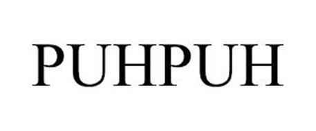 PUHPUH