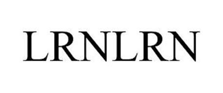 LRNLRN