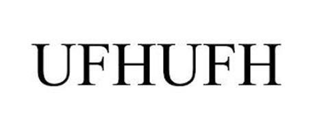 UFHUFH