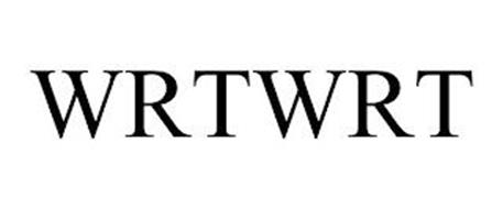WRTWRT