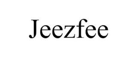JEEZFEE