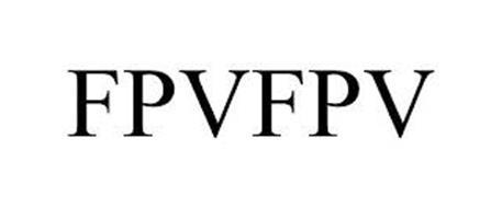 FPVFPV