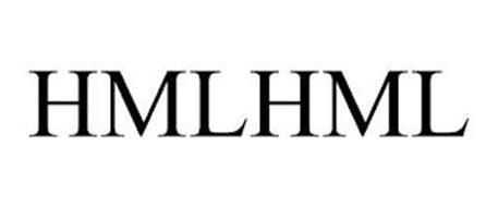 HMLHML