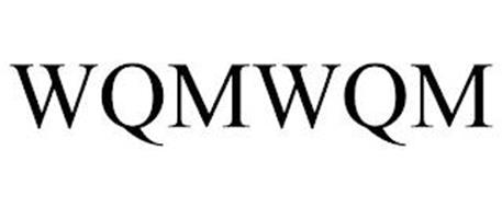 WQMWQM
