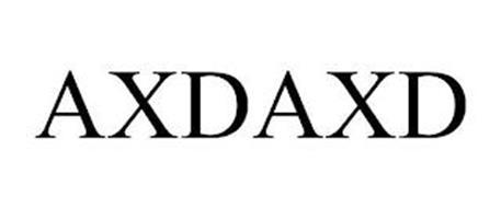 AXDAXD
