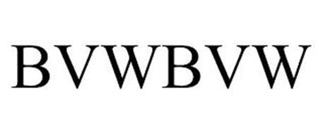 BVWBVW
