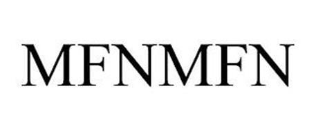 MFNMFN