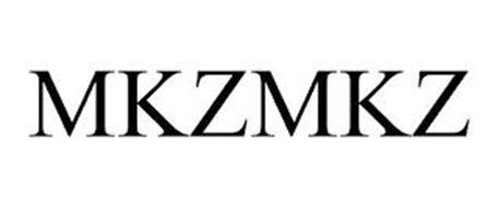 MKZMKZ