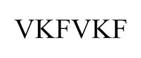 VKFVKF