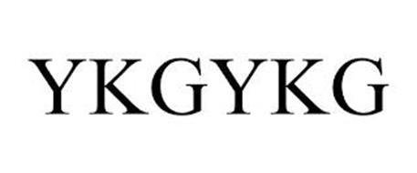 YKGYKG