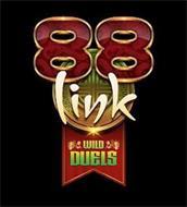 88 LINK WILD DUELS