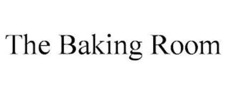 THE BAKING ROOM