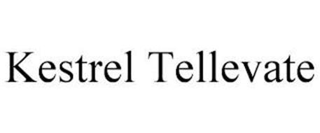 KESTREL TELLEVATE