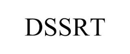 DSSRT
