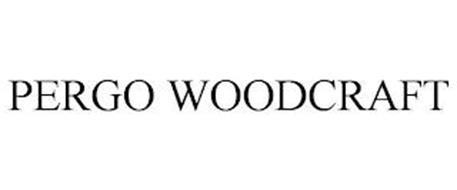 PERGO WOODCRAFT