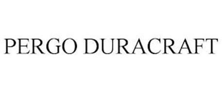PERGO DURACRAFT