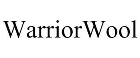 WARRIORWOOL