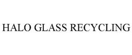 HALO GLASS RECYCLING