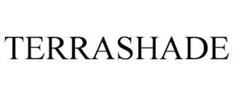 TERRASHADE