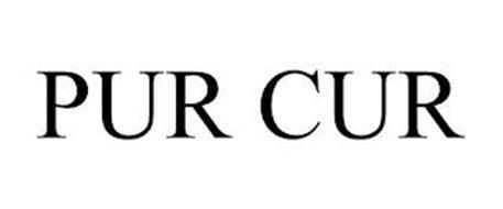 PUR CUR