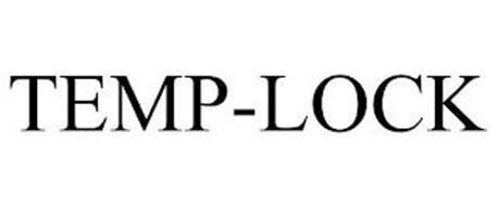 TEMP-LOCK