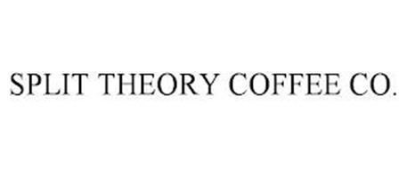 SPLIT THEORY COFFEE CO.