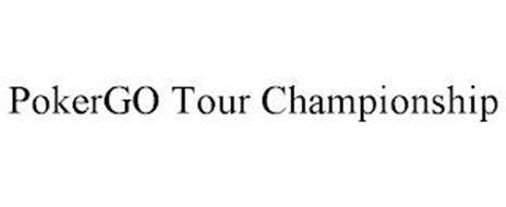 POKERGO TOUR CHAMPIONSHIP
