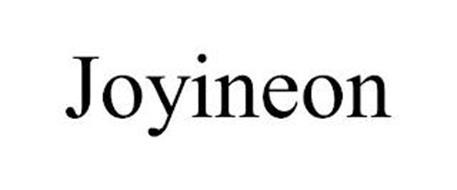 JOYINEON