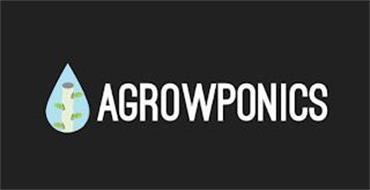 AGROWPONICS