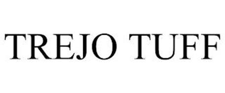 TREJO TUFF