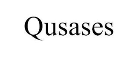 QUSASES
