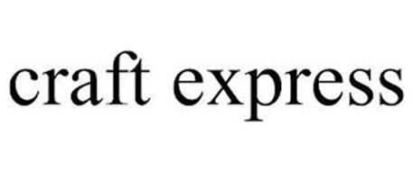 CRAFT EXPRESS
