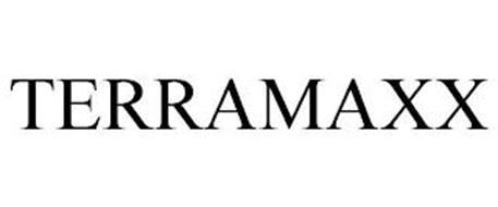TERRAMAXX