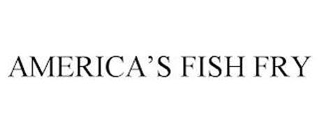 AMERICA'S FISH FRY