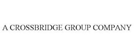 A CROSSBRIDGE GROUP COMPANY